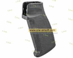 APS Vertical Pistol Grip for M870 (CAM023)